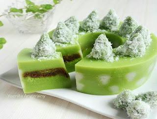 https://rahasia-dapurkita.blogspot.com/2017/12/resep-cara-membuat-puding-bolu-klepon.htm