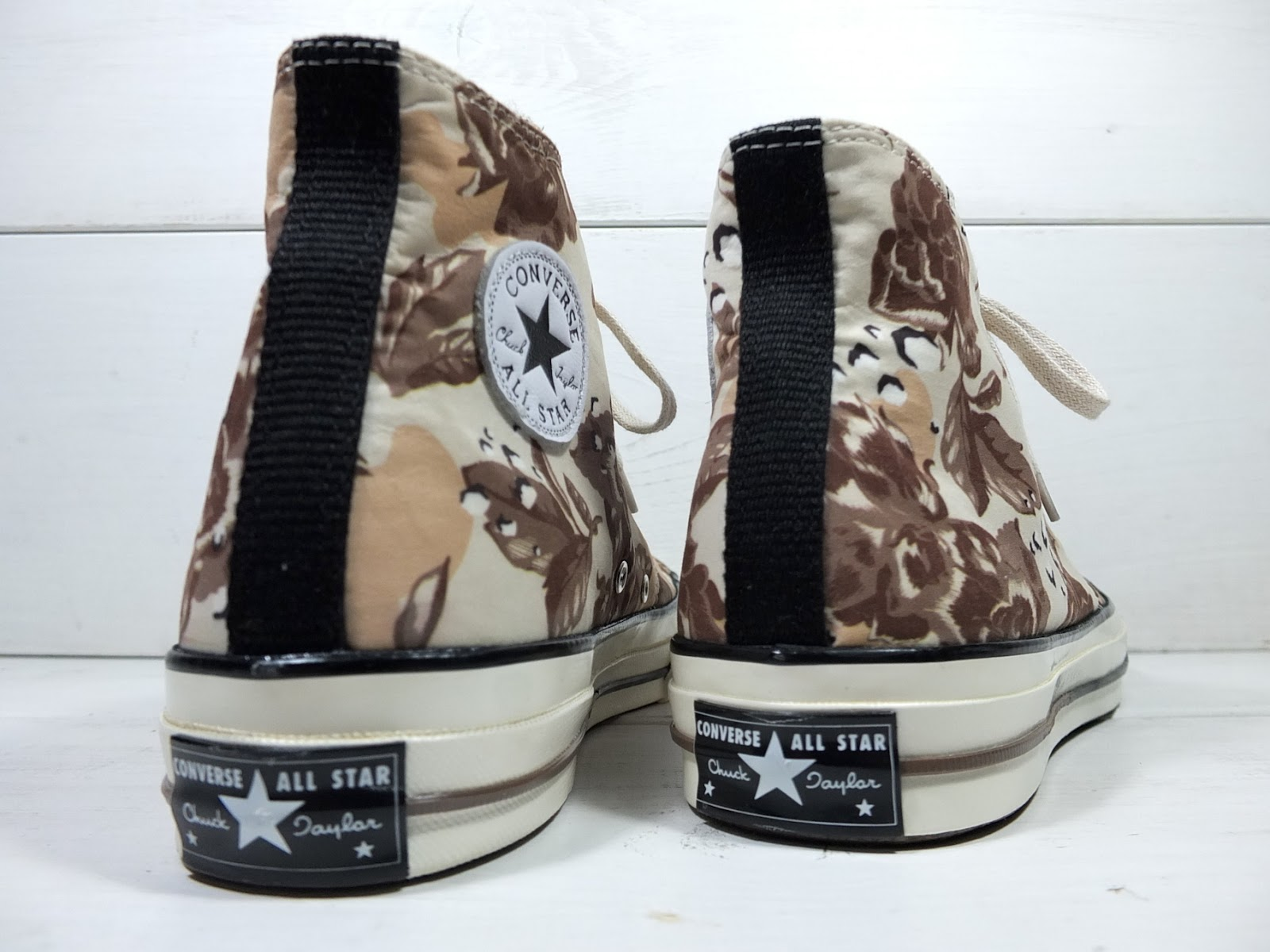 ebd586d6048d PROCEED Sneakers   Supplies  CONVERSE FIRST STRING