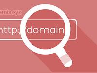 Cara Mencari Domain Yang Mendapat Lalu Lintas Tinggi