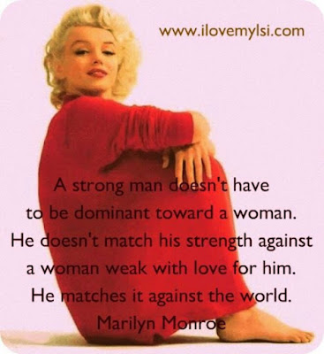 strong-man-love-images-3