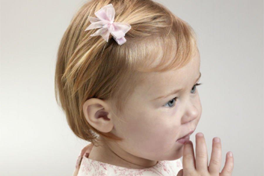 أفضل أنواع صبغات الشعر للنساء في البيت
