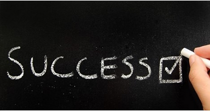 Seven rules to become Successful in Life