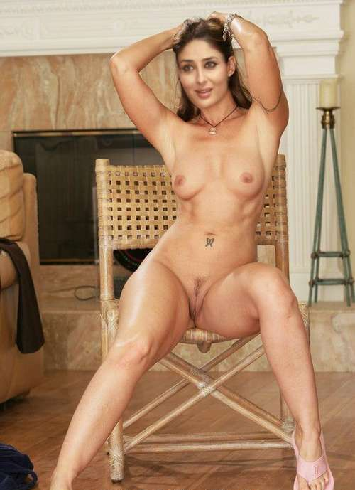 Sexy naked women shawer