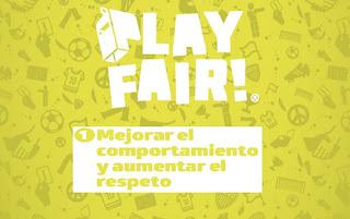 arbitros-futbol-play-fair-1