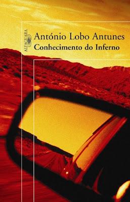 Literatura portuguesa contemporânea
