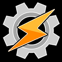 Tasker APK Latest v5.0u7 Free Download For Android and Tablets