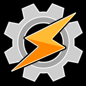 Tasker APK Latest 5.7.0 No Root Free Download For Android (Paid)