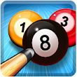 8 Ball Pool Mod v3.11.1 Guideline Trick (No Root)