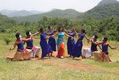 prathikshanam movie photos gallery-thumbnail-14