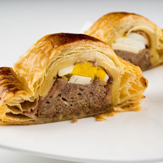 picnic roll, picnic roll bandung, picnic roll ayam, picnic roll beef, picnic roll di bandung, picnic roll enak di bandung, jual picnic roll