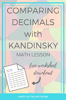kandinsky decimals