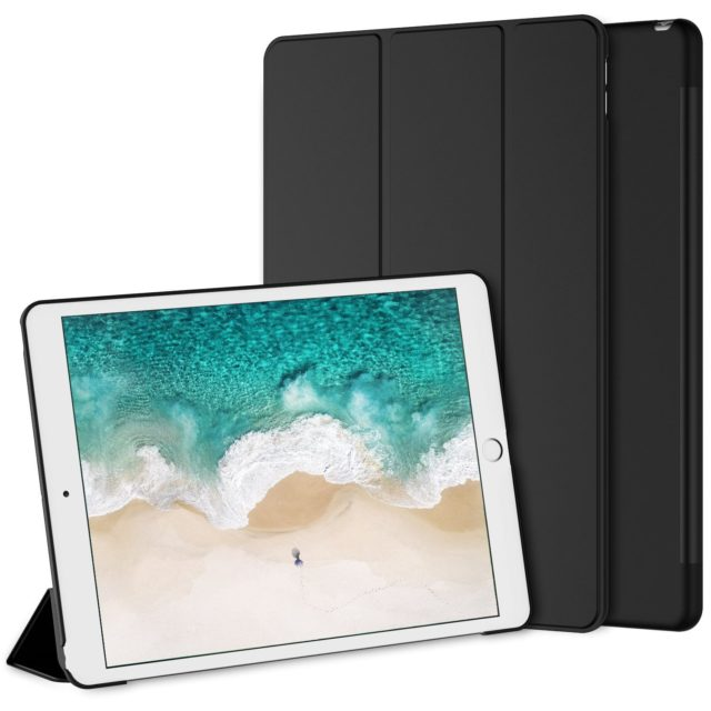 jetech-ipad-pro-case-10-5-inch-640x640 The 5 best cases to protect your iPad Pro 10.5 inches Technology