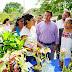 Mérida refrenda su compromiso con la sustentabilidad y el medio ambiente