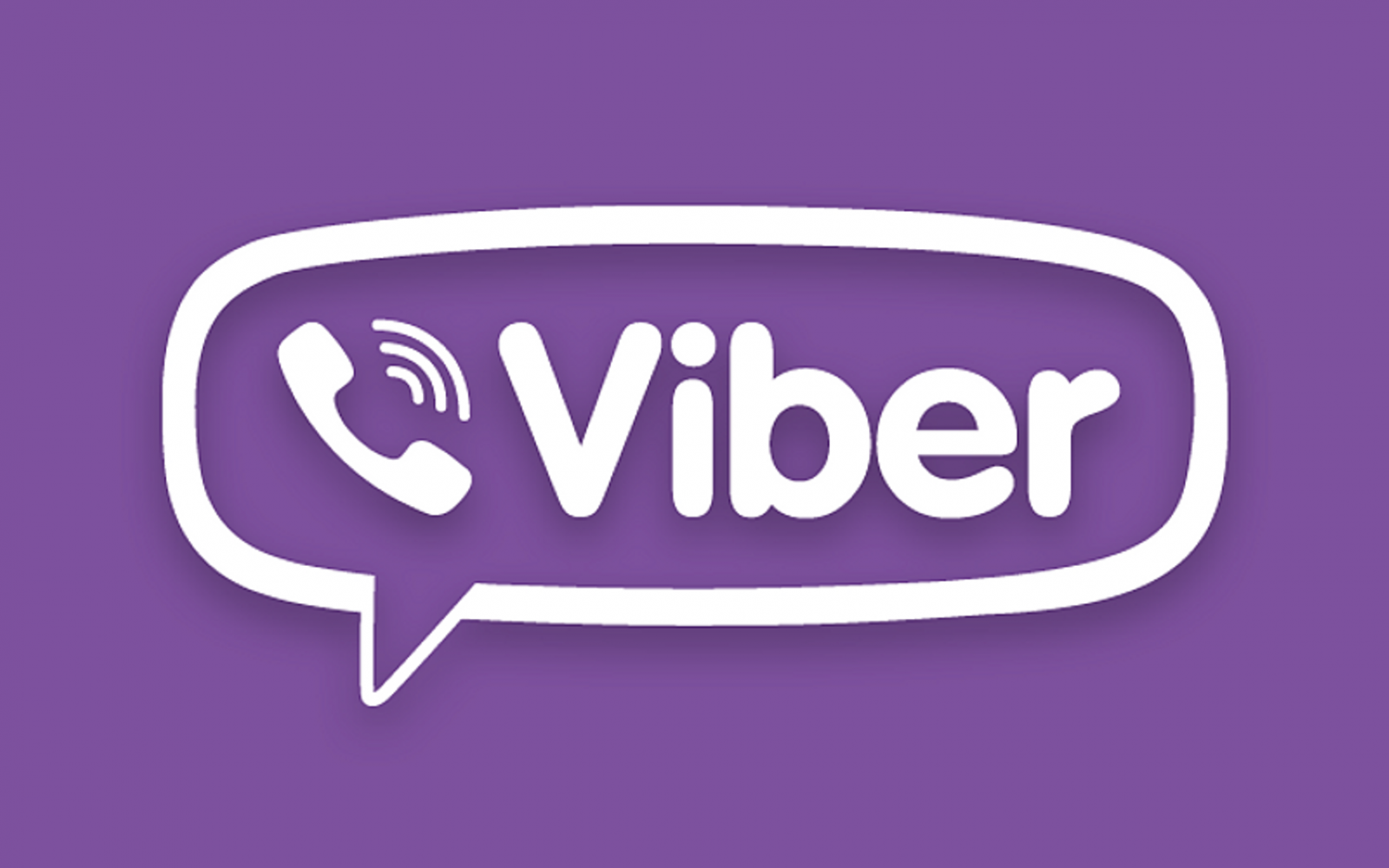 Download Viber for Windows PC Free