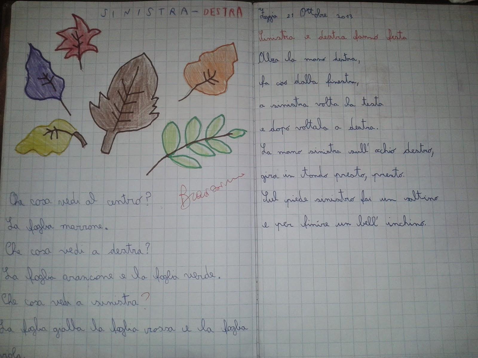 Molto LA MAESTRA MARIA TI SALUTA: Quaderno di geografia classe 2^ a.s.  KW15