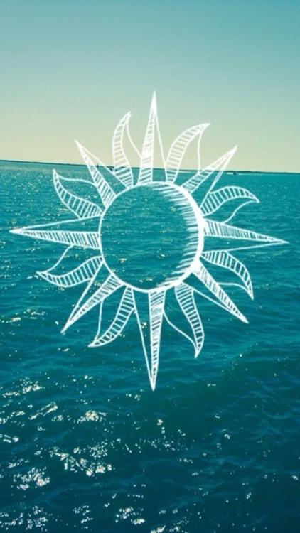 Mavikelebekin Tumblrı Yaz Tatilinde Yapilacaklar