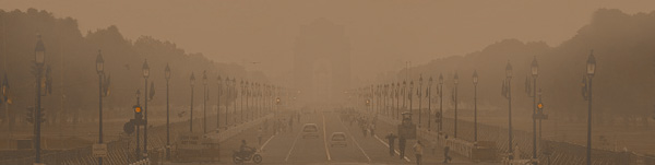 air-pollution-delhi-smog-fog