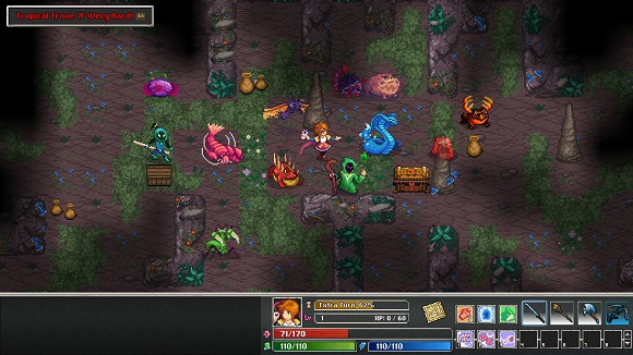 tangledeep-pc-screenshot-www.ovagames.com-1