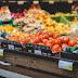 Sulap Minimarket Rumahan Anda Menjadi Lebih Modern Dengan 4 Hal Ini