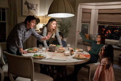 Download Film Instant Family (2018) 2
