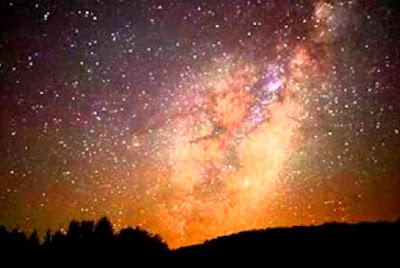 Mimpi melihat bertemu para nabi-nabi Muhammad Adam Ibrahim Yusuf