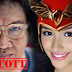 Netizens call for boycott of Erik Matti upcoming movie 'Darna' due to his anti-Duterte remark