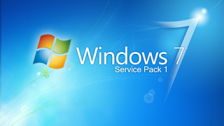 Download Gratis Sistem Operasi Windows 7 AIO (All In One) SP1 Maret 2017