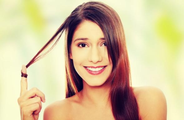 Miliki Rambut Sehat dan Cantik Dengan Perawatan Masker Rambut Alami