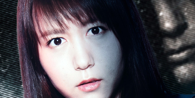 http://akb48-daily.blogspot.com/2016/08/oba-mina-to-be-leading-actress-of.html
