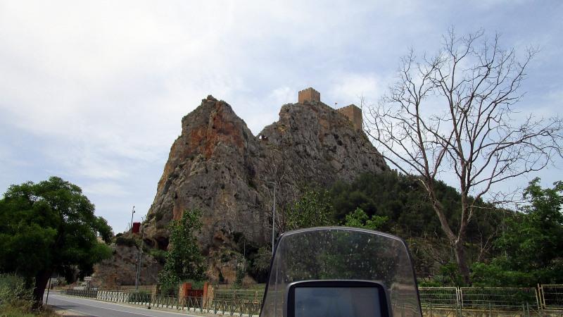 GATHOSAXASPE