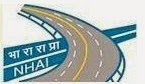 National Highways Authority of India (NHAI)   Recruitment 2014 NHAI Deputy General Manager & Manager posts Job Alert