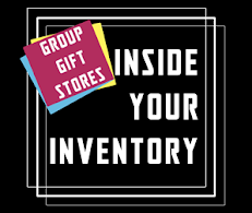 GROUP GIFTS - STORES