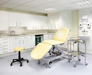 phòng khám bệnh trĩ quận 8