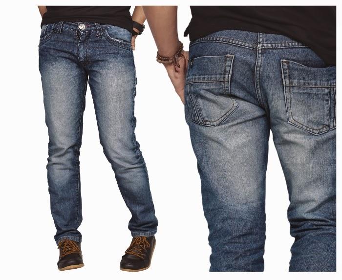 celana jeans pria murah, jual Celana Jeans Pria murah, grosir Celana Jeans murah, model Celana Jeans Pria, Celana Jeans Pria murah bandung, Celana Jeans Pria original, Celana Jeans Pria merk catenzo, Celana Jeans Pria bahan denim