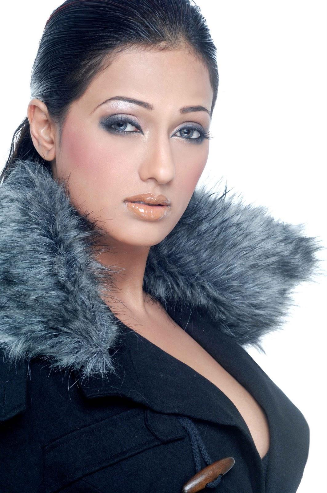 Brinda Parekh Actress HD photos,images,pics and stills