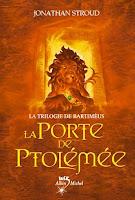 T3 : la porte de ptolémée