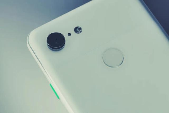 google-pixel-3-image