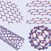 Graphene Converts Heat into Electricity