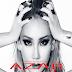 Afrikan Beatz feat. Fir M – Azar [KIZOMBA/ZOUK] [DOWNLOAD]