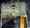 Huawei Nova 2i/ RNE-L22 Xóa Frp Via Testpoint - Huawei Nova 2i/ RNE-L22 Test Point Usb 1.0