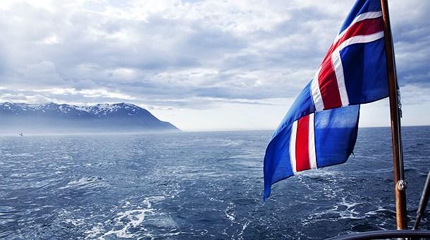 ¿Quieres aprender islandés? - Expresiones para tu viaje a Islandia