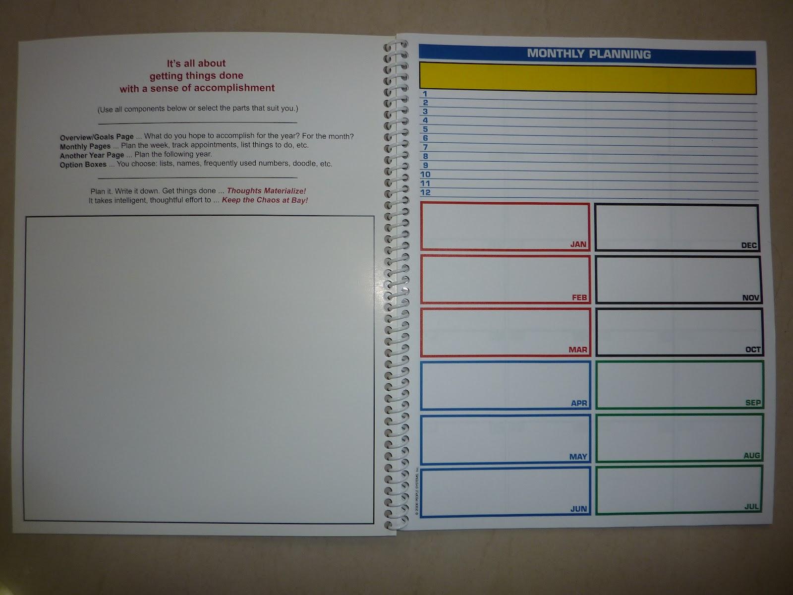 room layout planner porentreospingosdechuva plannerisms uncalendar monthly planner