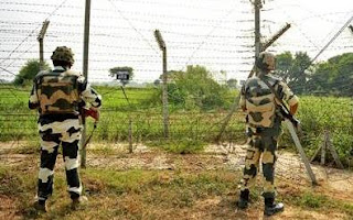 heavy-firing-between-india-pakistan-at-line-of-control