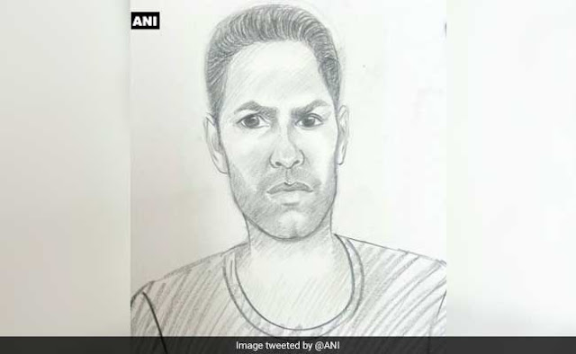 the-sketch-guess-of-chandigarh-school-girl-rape