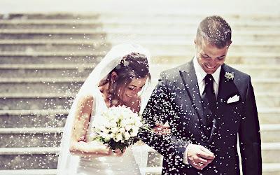 7 dicas para casamentos