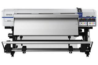 redefines the item functioning equation Epson SureColor S50670 Printer Drivers, Review, Price