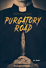 Watch Purgatory Road Online Free 2017 Putlocker