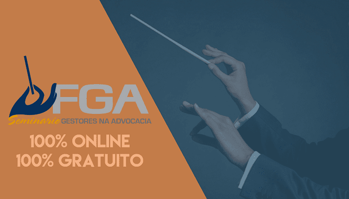 http://bit.ly/SeminarioFGA
