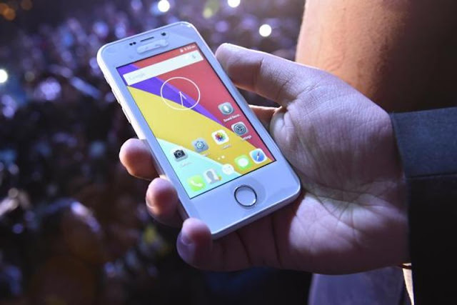 freedom 251 mobile booking online, How to buy?