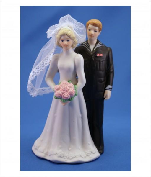 Air Force Wedding Garter: WDW (WEDDING DAY WEEKLY ) BLOGGING FOR BRIDES: Celebrate
